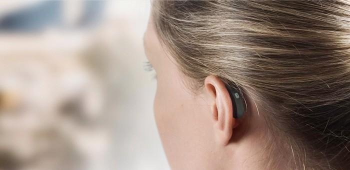 aide-auditive-sonalto-pharmacie-dumortier-croix-wasquehal-villeneuve-d-ascq