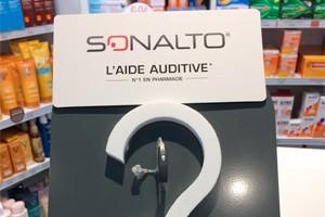 aide-auditive-sonalto-pharmacie-dumortier-wasquehal-croix-villeneuve-d-ascq
