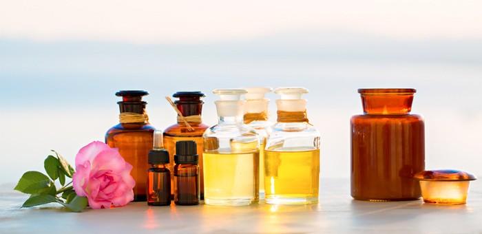 aromatherapie-pharmacie-dumortier-croix-wasquehal-villeneuve-d-ascq