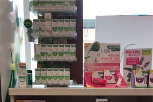 aromatherapie-pharmacie-dumortier-wasquehal-croix-villeneuve-d-ascq