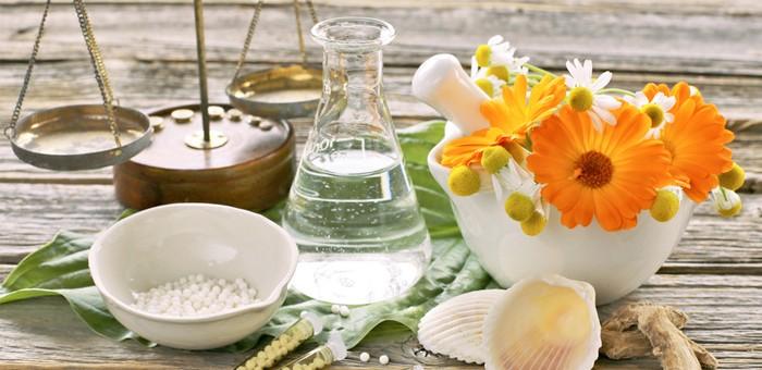 homeopathie-pharmacie-dumortier-croix-wasquehal-villeneuve-d-ascq