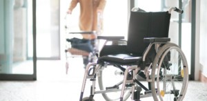 location-fauteuil-roulant-pharmacie-dumortier-croix-wasquehal-villeneuve-d-ascq