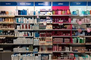 parapharmacie-pharmacie-dumortier-wasquehal-croix-villeneuve-d-ascq